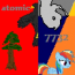 Avatar of user atomic7732