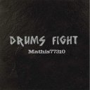 Cover of track Drum Fight by TTISSMA