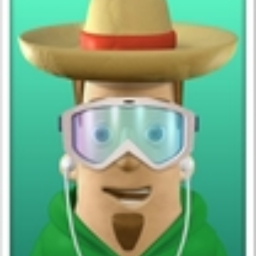 Avatar of user Skip