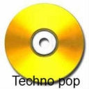 Cover of track Techno pop by castafiore100