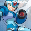 Cover of track Megaman 3 Intro ( for rnzr ) by looks