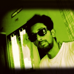 Avatar of user dayanjohn
