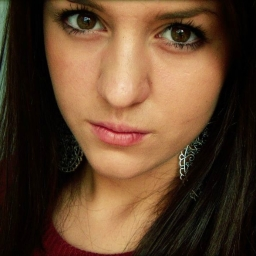 Avatar of user Marija
