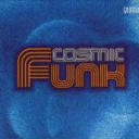 Cover of track Cosmic Funk by ProJD