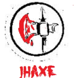 Avatar of user Jhaxe