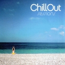 Cover of track Chillout by charlyRodriguez
