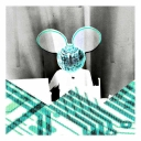 Cover of track Deadmau5 - Some Chords [Electrostep Remix] by Ask³