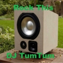 Cover of track rock this by DJtumtum