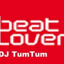 Cover of track Beat lover by DJtumtum