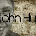 Cover of track I Won't Lose Hope by JohnHurst
