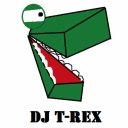 Cover of track I Like Tacos by DJt-rex