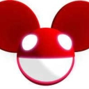 Cover of track youngmau5 by Youngmau5