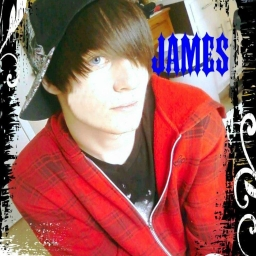 Avatar of user JamesZknight