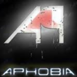 Avatar of user Aphobia