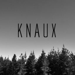 Avatar of user KNAUX