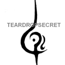 Avatar of user TearDropSecret