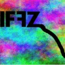 Cover of track Audio Tools by RiffZ
