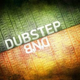 Cover of track Dubstep Nero by Ijipower