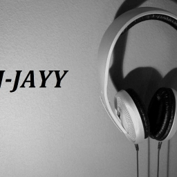 Cover of track Dubstep  preview by DJ-JAYY