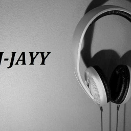 Cover of track Dubstep by DJ-JAYY