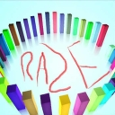 Cover of track Unexpected occurence by Raze