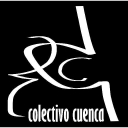 Cover of track Colectivo cuenca by bad