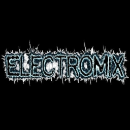 Cover of track Can you ear me ? by ElectroMix