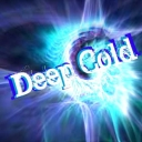 Cover of track Deep Cold by Bi0hAZzARD