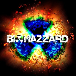 Avatar of user Bi0hAZzARD