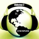 Cover of track dubstep 2 by flying dutchman