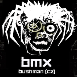 Avatar of user Dj bushman Beat Maniax