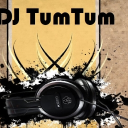 Avatar of user DJtumtum