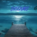 Cover of track Dreams  (Extended Mix) by Tigahflex