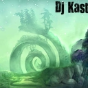 Cover of track Dj Kast Dream by Dj Kast
