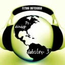 Cover of track dubstep 3 by flying dutchman