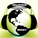 Cover of track looking back to the battlefield (dubstep 4) by flying dutchman