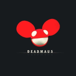 Cover of track Deadmau5 Style by looks