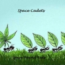 Cover of track Space Bound Kids by space_cadets