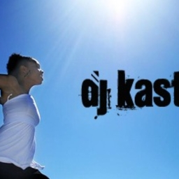 Avatar of user Dj Kast