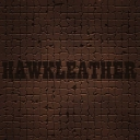 Cover of track Hawkleather by Dr. Face Doctor