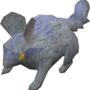 Avatar of user CHINCHOMPAtime