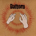 Avatar of user daftorn
