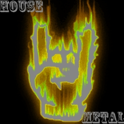 Avatar of user House_Metal