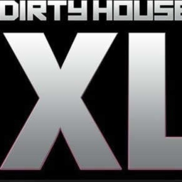 Cover of track house XL by thoh-music
