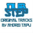 Cover of track Dubstep seconds by A.T. by AndreiTapu