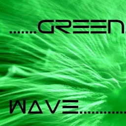 Avatar of user GreenWave