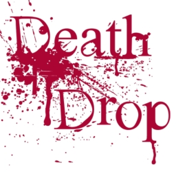 Avatar of user DeathDrop
