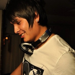 Avatar of user djmetehansavran