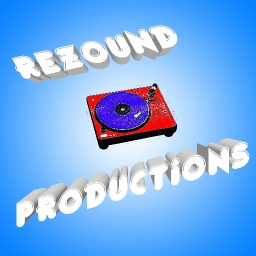 Cover of track REMIXEZ by RezoundProductions