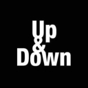 Cover of track ups and downs by ABADDON